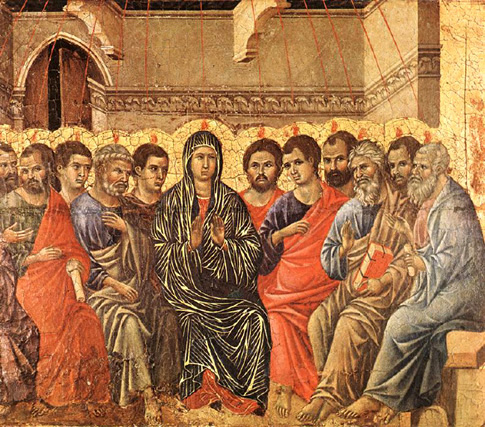 http://fratres.files.wordpress.com/2007/05/pentecost-duccio.jpg