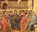 pentecost-duccio.jpg