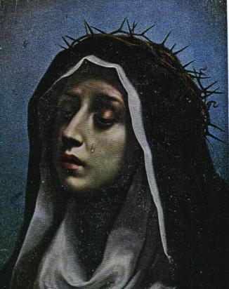 our_lady_of_sorrows.jpg