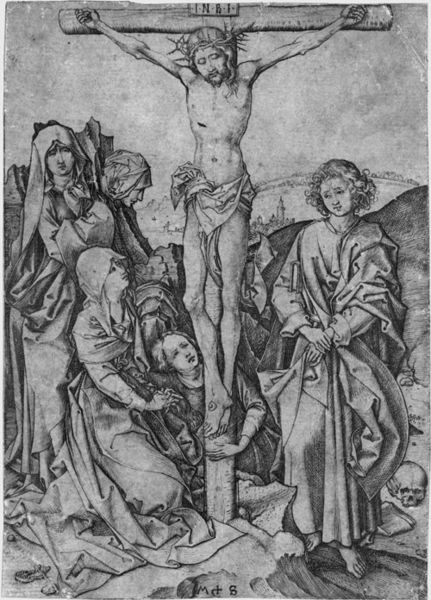 the-crucified-schongauer.jpg