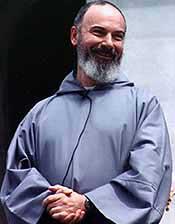 Fr. John Corapi