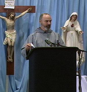 Fr. John Corapi S.O.L.T.
