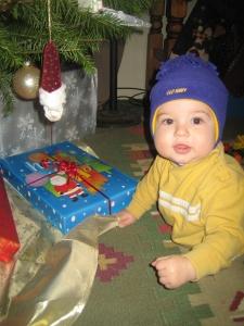 bram-christmas-burglar-041