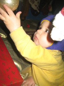 bram-christmas-burglar-060