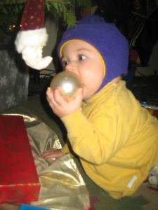 bram-christmas-burglar-064