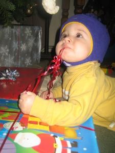 bram-christmas-burglar-066