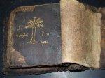 2009_02_06t075729_450x338_us_cyprus_bible