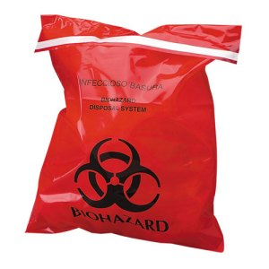 medical_waste_bag_2