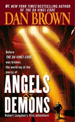 https://fratres.files.wordpress.com/2009/03/angels_and_demons.jpg