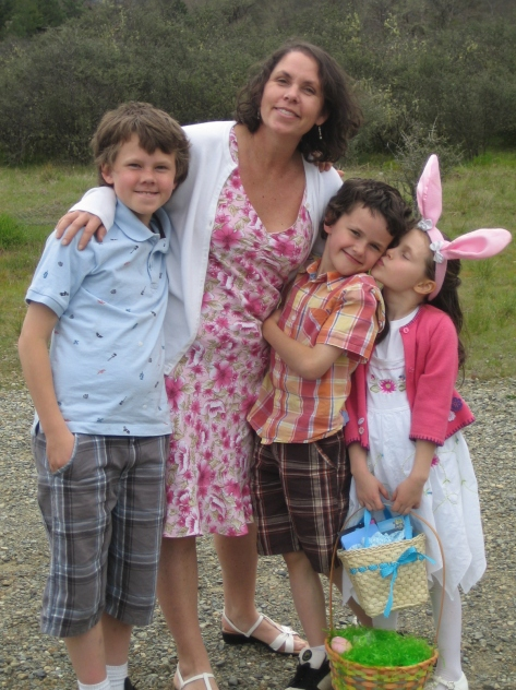easter-2009-025