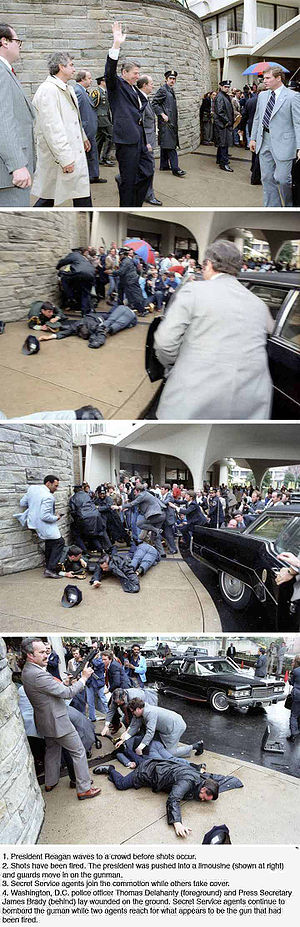 300px-Reagan_assassination_attempt_montage