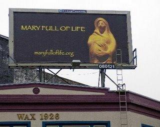 billboard_378x299