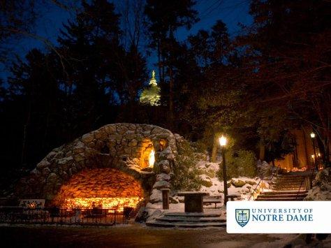grotto-christmas-1024x768