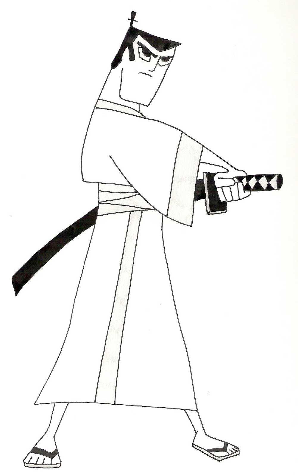 008-samurai-jack.jpg