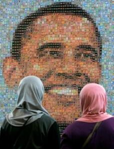 obama-and-muslim-women1