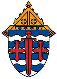 ArchdioceseEmblem