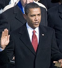 barack-obama-swearing-in