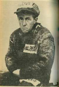 SolzhenitsynGulagMugshot1953