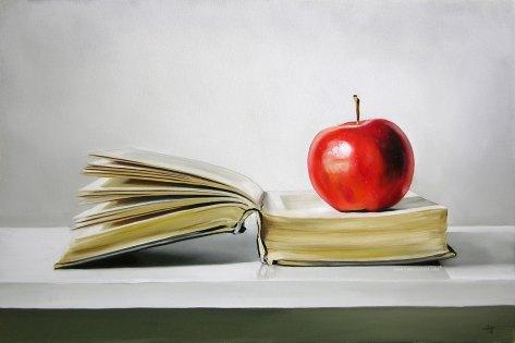 stott-apple-book