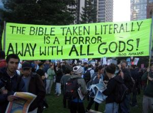 banner-bible01-sm