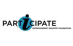 iParticipate_white_logo_1