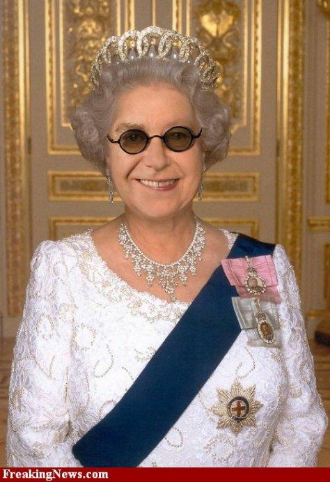 Queen-Elton-John--24900