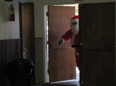 Santa Clause 002