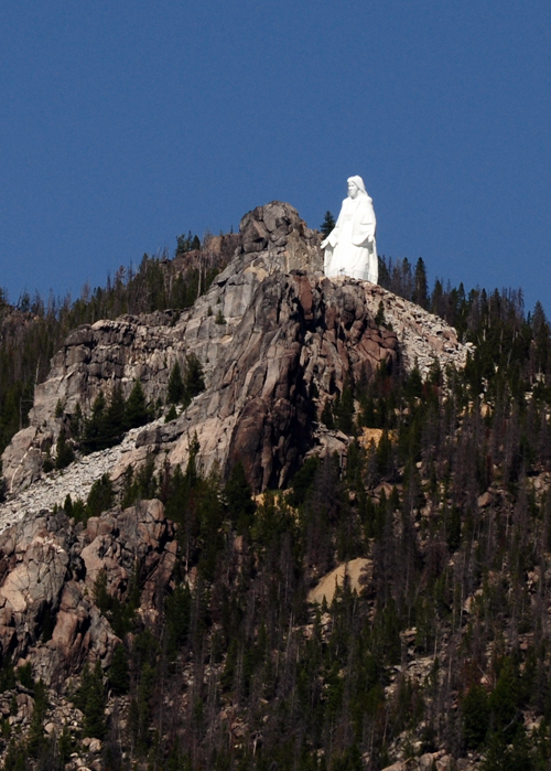 butte_mt_mary