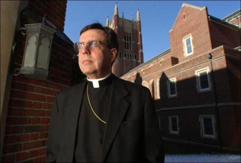 vigneron-bishop